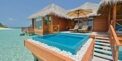 64880528-H1-Lagoon_Bungalow_with_Plunge_Pool