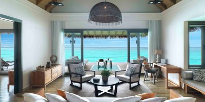 Over_Water_Pool_Suite_Living_R