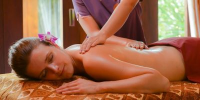 orchid-spa-2