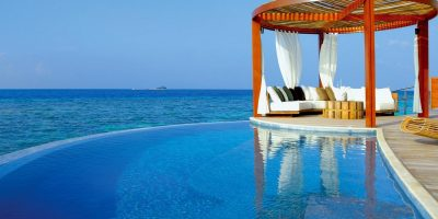 who1585gr-41487-Wow Ocean Escape Private Pool